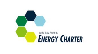International Energy Charter