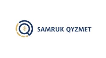 Qsamruk