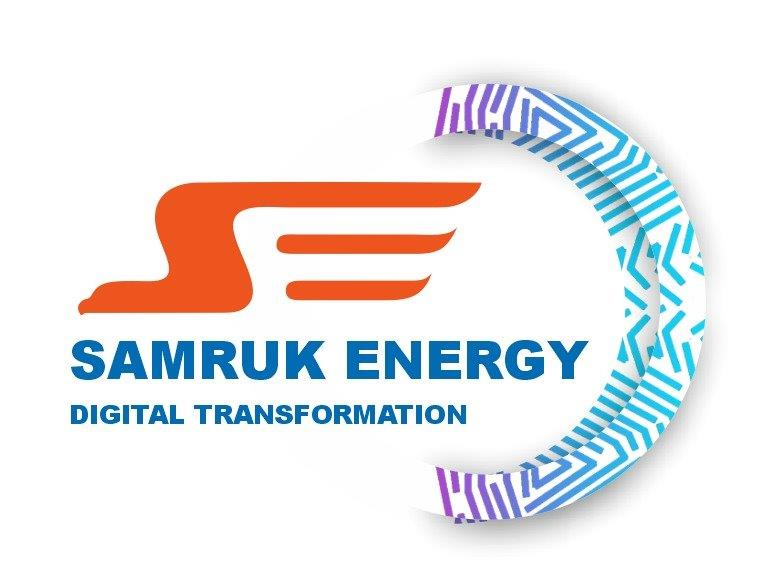 "Renewal of ""Samruk-Energy"" JSC Project Portfolio"